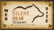 Visit Silent Draw Website